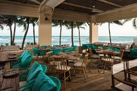 c grill thompson playa del carmen u0027s on site restaurant features