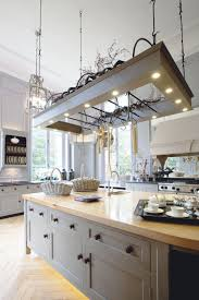 11 kitchen island design ideas period living