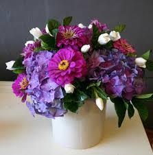 Flower Arrangements Ideas Simple Flower Arrangement Ideas To Adopt Flower