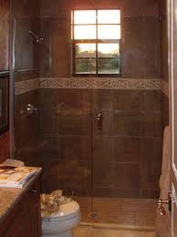 17 best images about shower doors on pinterest galleries shower