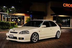 honda civic 2000 modified modified honda civic 6g hatchback 6 tuning