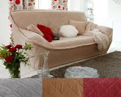 fauteuil canapé housse de canapé housse de fauteuil becquet