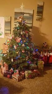kay kringle u0027s christmas tree home facebook
