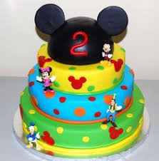delicious disney 25 example of disney inspired cakes cake