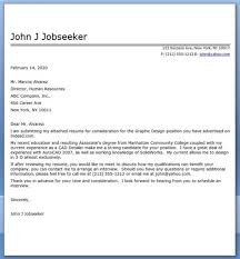 designer cover letter 9 free word pdf format download