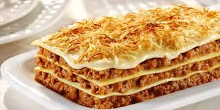 lasagna recipe for family get togethers chikk net