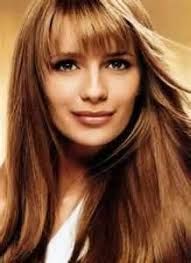 Light Golden Blonde Hair Color How To Mix Your Hair Color At Home