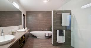 Dual Occupancy Floor Plans Dual Occupancy Blint Design Construction
