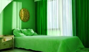 curtains 17 best ideas about green shower curtains on pinterest