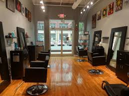 organic hair salons temecula salon booth rental new salon recently opened 6 1 15 in historic