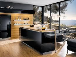 innovative kitchen design ideas peachy ideas kitchen design innovations innovative adorable on