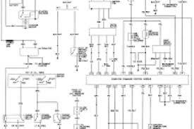 1993 ford thunderbird radio wiring diagram 4k wallpapers