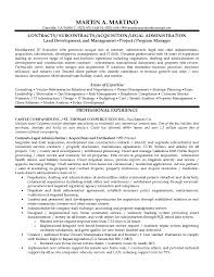 program manager resume examples contract manager resume best resume sample fitness consultant resume sample how to write resume for the 10 inside contract manager resume