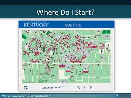 uky map the benefits of an cus map