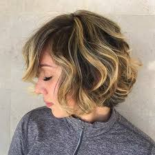 honey brown haie carmel highlights short hair 31 cool balayage ideas for short hair page 3 of 3 stayglam