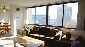 charles towers baltimore maryland apartments southern