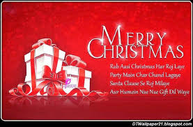hallmarkmas cards boxed for sale personalized site