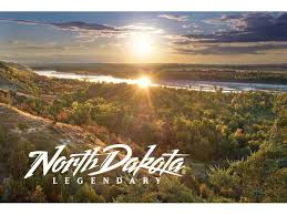 North Dakota how to travel cheap images November 19 north dakota tourism e newsletter official north jpg