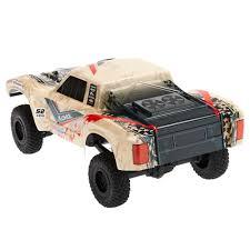 baja trophy truck axial 1 18 yeti jr score trophy truck 4wd rtr towerhobbies com
