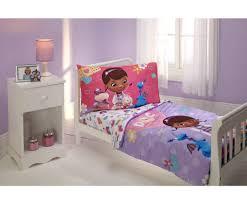Cars Bedroom Set Full Size Bedding Set P P Wonderful Disney Toddler Bedding Sets Wonderful