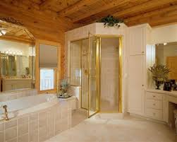 log home interiors photos mesmerizing interior log homes gallery best ideas exterior