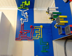 lego room ideas lego room design ideas kids wall decor dma homes 18050