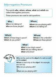 multiplication worksheets grade 4 tags multiplication worksheets