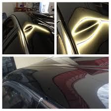 lexus carlsbad yelp accurate dent repair 16 photos body shops 5755 carlisle ct