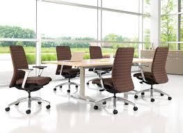 Hon Conference Table Lovable Hon Preside Conference Table Hon Preside Medium Boardroom