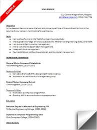 Industrial Engineer Sample Resume by 157 Best Resume Examples Images On Pinterest Resume Examples