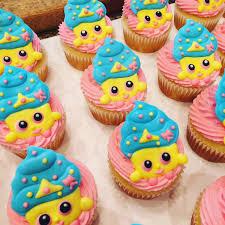 shopkins cupcakes shopkins birthdays and shopkins cake