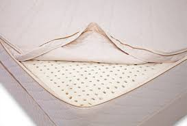 certified organic latex mattress talalay u0026 dunlop available