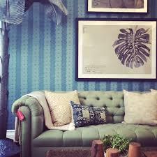 ellen mcgauley u2014 little yellow couch