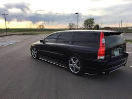 closed 2005 v70r manual 151k bodykit k26 has everything you u0027d