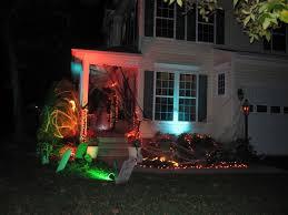 halloween decorating contest broadlands hoa