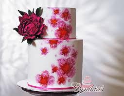 wedding cake gum 41 best wedding cakes images on custom cakes wedding