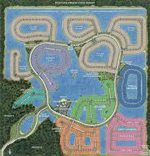 neighborhood plans best new homes naples fl south naples naples reserve