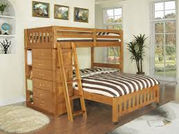 wall awesome kid twin bedroom design ideas double honey