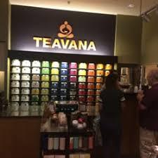 teavana 10 reviews coffee u0026 tea 27001 us hwy 19 n