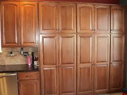 custom kitchen cabinets dun rite home improvements inc