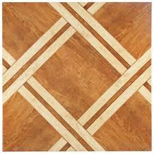 floor and decor orange park wood ceramic tile tile the home depot