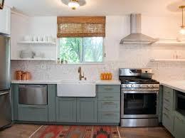 Refinishing Painting Kitchen Cabinets Kitchen Cabinet Painters Professional Painting Kitchen Cabinets
