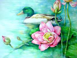 Pencil Sketch Of Flower Vase Best 25 Pencil Sketches Of Flowers Ideas On Pinterest Color