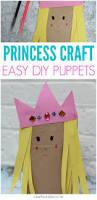 574 best simple crafts for kids images on pinterest children
