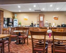 Comfort Inn Buffalo Ny Airport Hotels Near Buffalo Airport U2013 Buf U2013 Choice Hotels