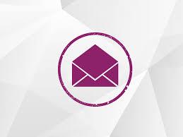 horaire ouverture bureau de poste bureau de poste de la bourboule horaires d ouverture de la poste de