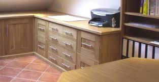 Bespoke Home Office Furniture Home Office Butterfield Ltd