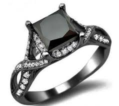 diamond rings new images New designs of black diamond rings 2015 jpeg