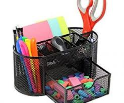 Office Depot Desk Organizer Archive With Tag Desk Organizer Office Depot Onsingularity
