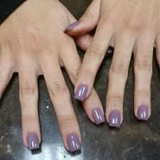 nail tips 24 photos u0026 20 reviews nail salons 5818 s flamingo